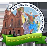 Parafia Rzymskokatolicka p.w. Wniebowzięcia NMP